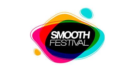 logo设计概述