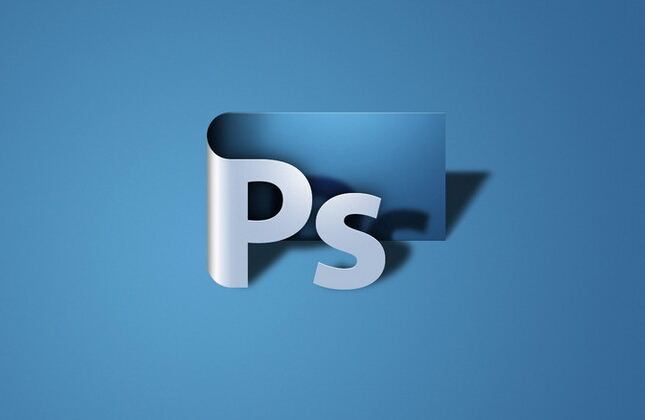 Logo设计工具