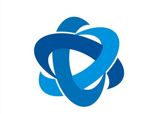 logo设计技巧