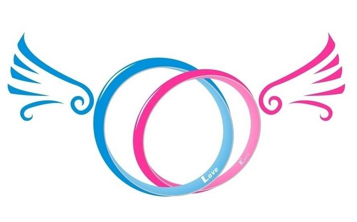 logo设计要领