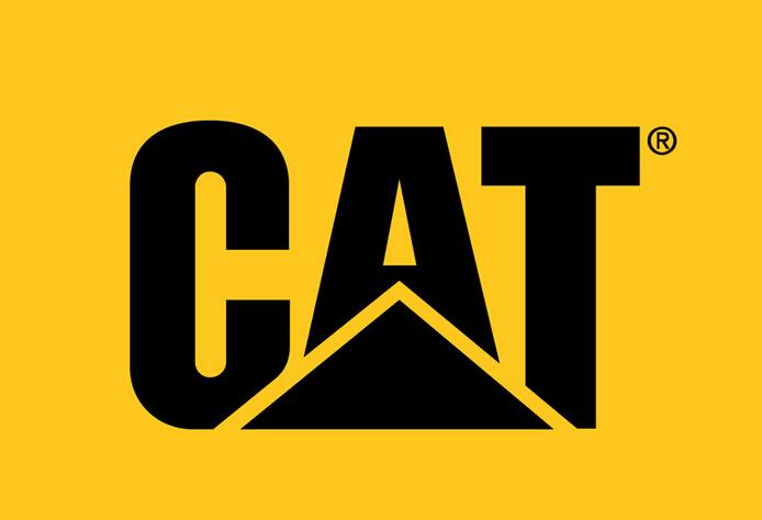 logo设计灵感