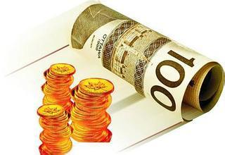 投资咨询公司是干什么的_一品威客百科