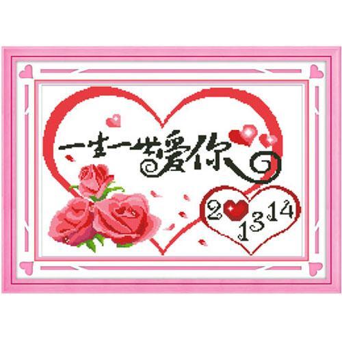 朋友结婚纪念日祝福语