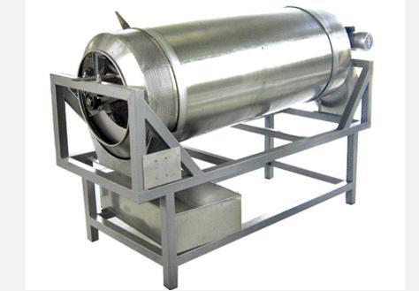 搅拌机设计常见问题