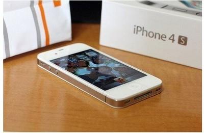 手机设计常见问题