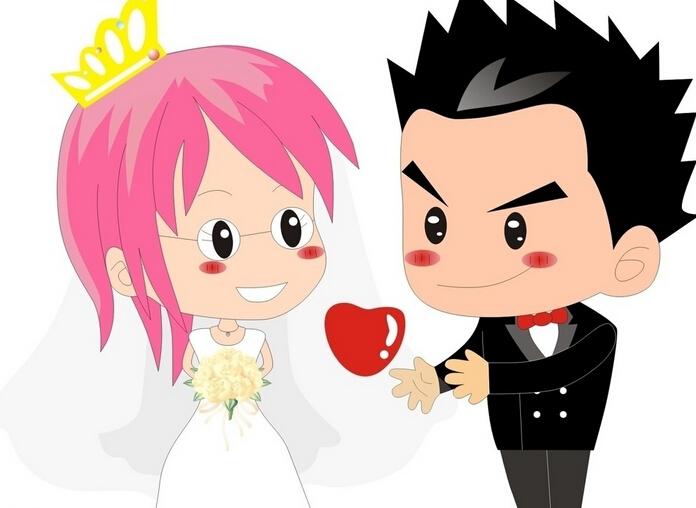 朋友结婚祝福语常见问题