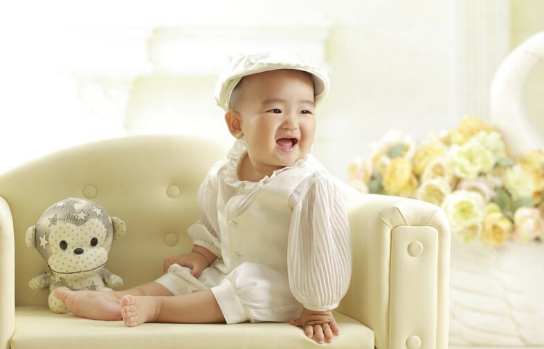 马宝宝起名常见问题
